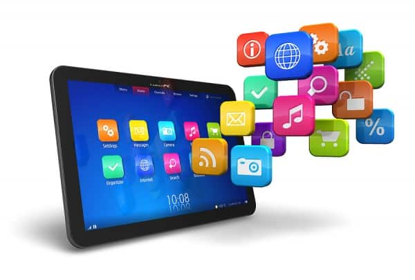 smart-phone-application-development_1
