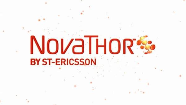 st-ericsson-novathor