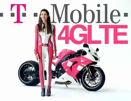 t-mobile-4G-LTE-2013
