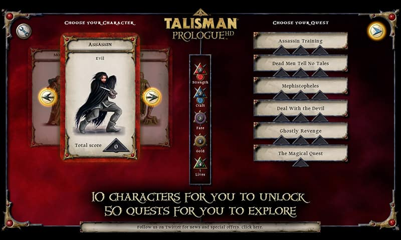 talisman-prologue-android-game-1