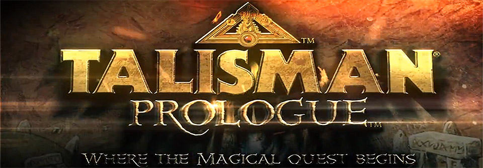 talisman-prologue-android-game