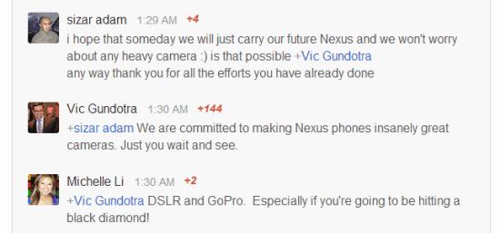 vic-nexus-camera