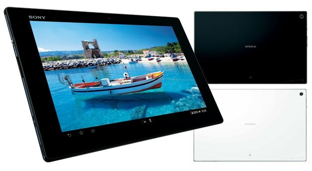 xperia-tablet-z-1358760149