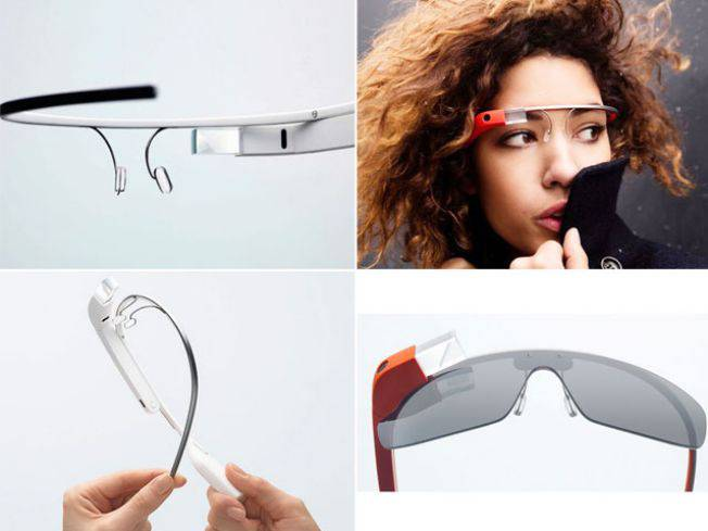 10-features-of-google-glass-and-ways-to-use-it
