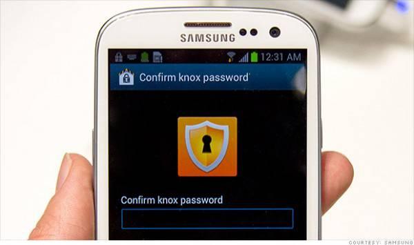 130311043232-samsung-knox-620xa