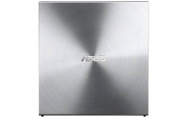 ASUS-mystery-device-640x402
