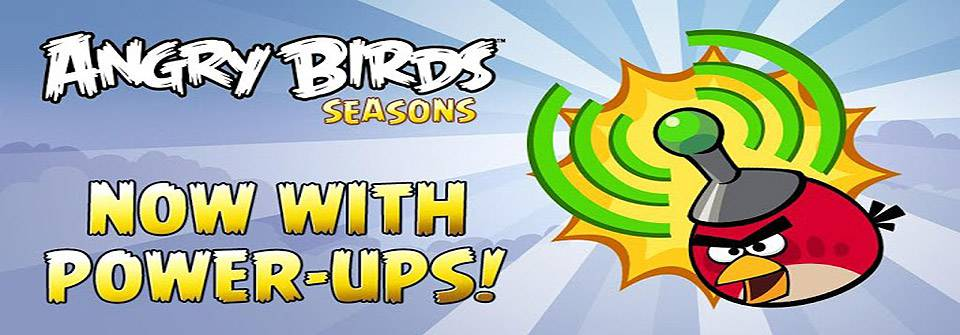 Angry-Birds-Seasons-Power-ups-update-android