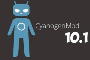 CyanogenMod Working on an iMessage Killer?