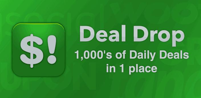 DealDrop