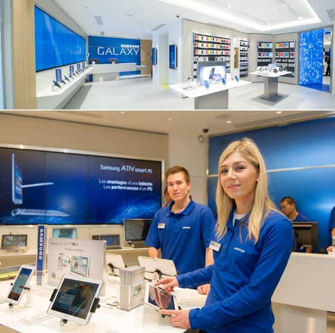 First-Samsung-Mobile-Store_4