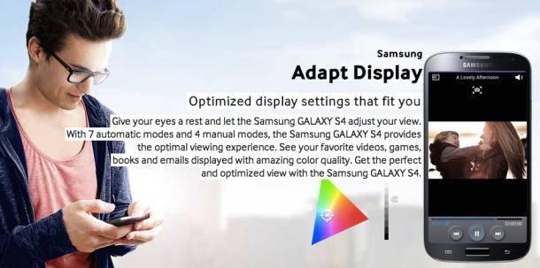GS4_AdaptDisplay_610x303