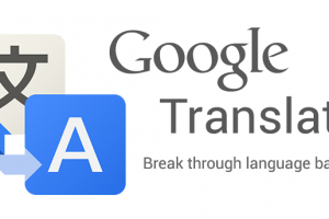 Google Translate Gets Major Update, Includes Handwriting Support for Additional Languages