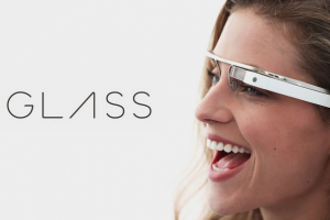 One Interface to Control Them All: Google Glass