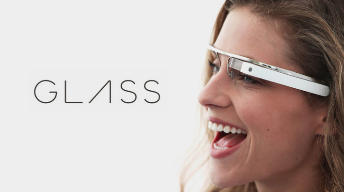 University of Texas Assessing Google Glass For Specialist Mobile Stroke Unit