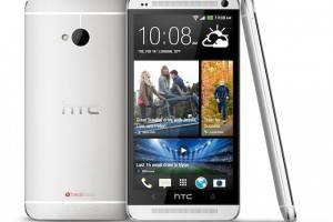 Should You Buy The HTC One?