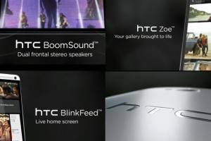 Marketing 2.0 to the Rescue for HTC and Peter Chou
