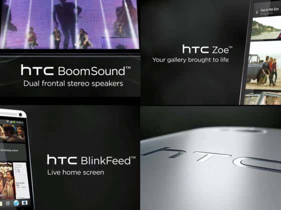 HTC-marketing