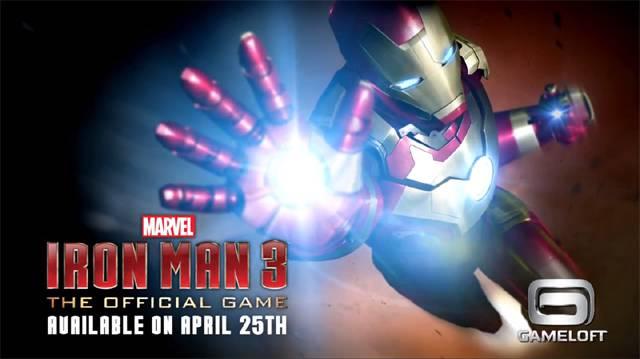 Iron-Man-3-Gameloft
