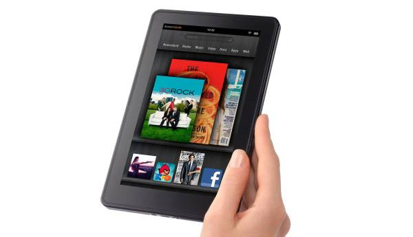 Kindle_Fire_hand