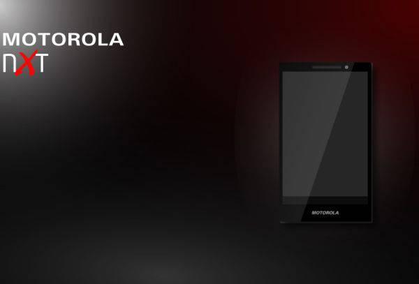 Motorola-X