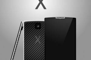 Latest Motorola X Phone Rumors Suggest A November Launch Date And Impressive Specs