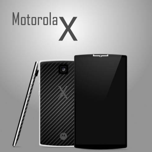Motorola_X_phone_concept-490x489