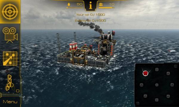 Oil-Rush-3D-Android