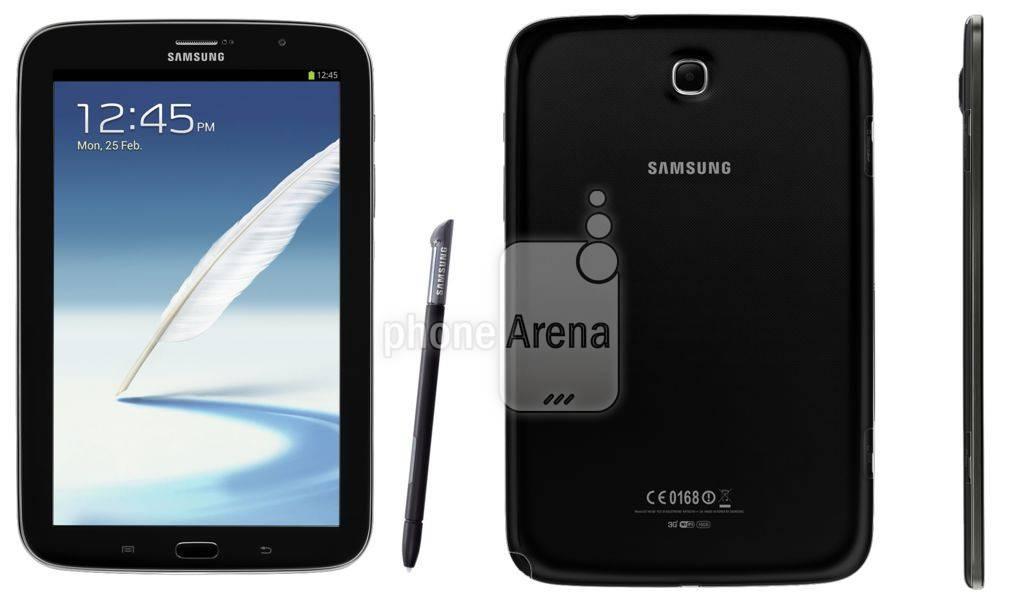 Samsung-Galaxy-Note-8-0-Charcoal-Black