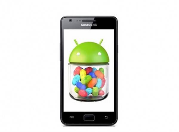 Samsung-Galaxy-S-II-Jelly-Bean-Update
