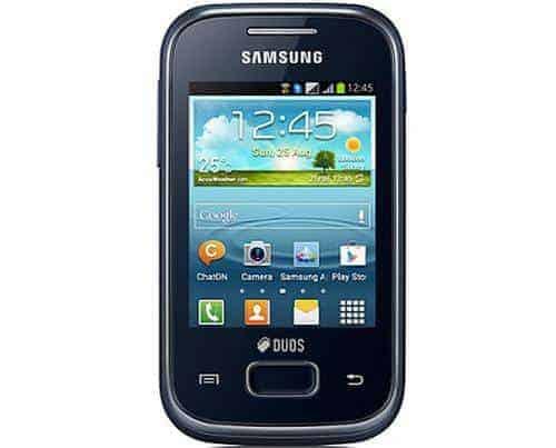 Samsung-Galaxy-Y-Plus-coming-to-India-soon