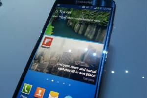 Samsung Galaxy S IV Expected to Cost $650 in the States, €599 in EU