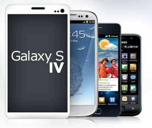 SamsungGalaxyS4v3