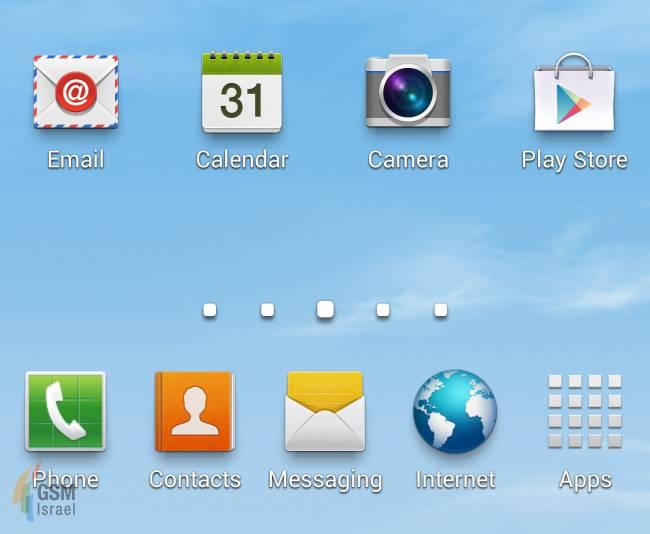 Samsung_I337 Galaxy S IV_Mar_6_2013_10_30_37.png