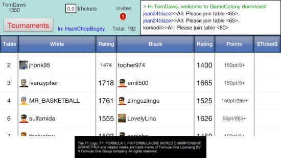 Screenshot_2013-03-20-18-21-56