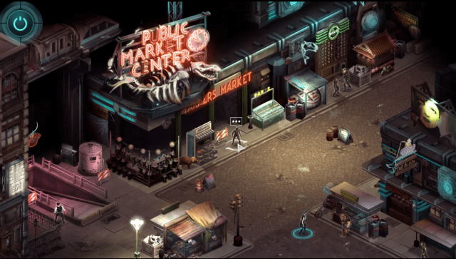 Shadowrun-Returns-gameplay-640x363