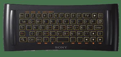 Sony-Google-TV-Remote-11