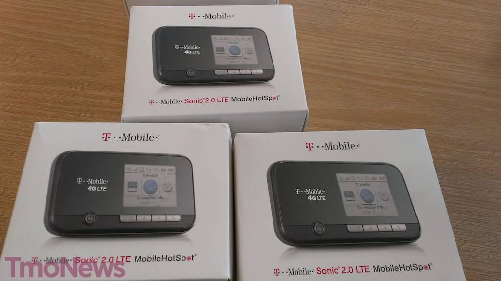 T-Mobile-LTE-Hotspots