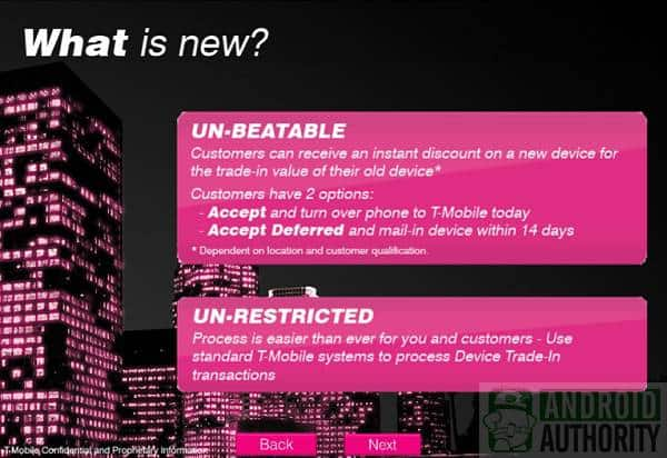 T-Mobile-Trade-In leaked image