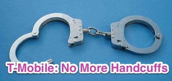 T-Mobile_no_more_Handcuffs