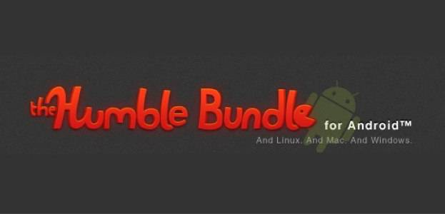 The-Humble-Bundle-for-Android