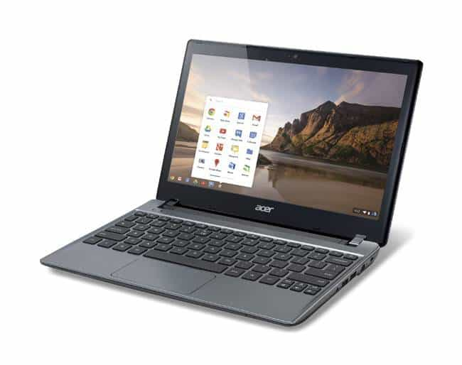 acer-ac710-chromebook-650x0