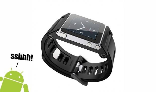 android-smart-watch-1