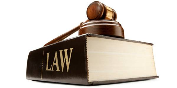 best-android-apps-for-lawyers-attorneys-header-120517