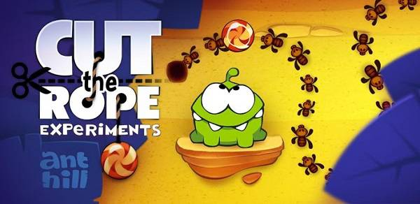 cut-the-rope-experiments-anthill