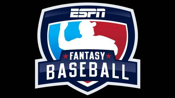 espn-fantasy-baseball
