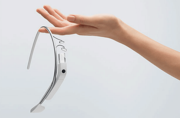 gglass no glasses