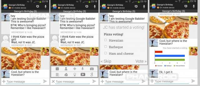 google-babble-640x277
