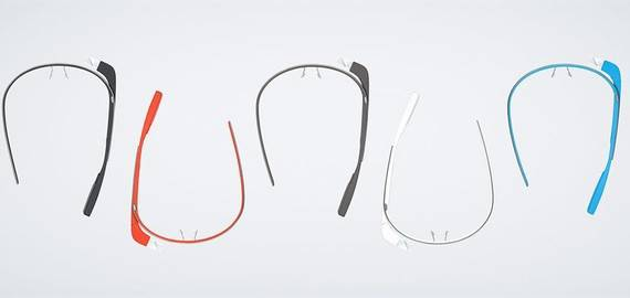 google-glass-colors-featured-570x270