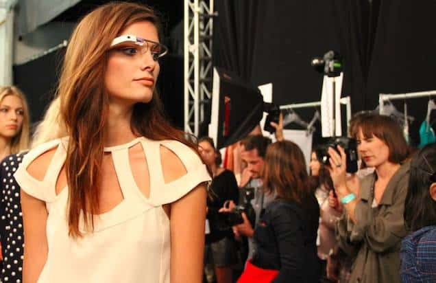google-glass-fashion-insight