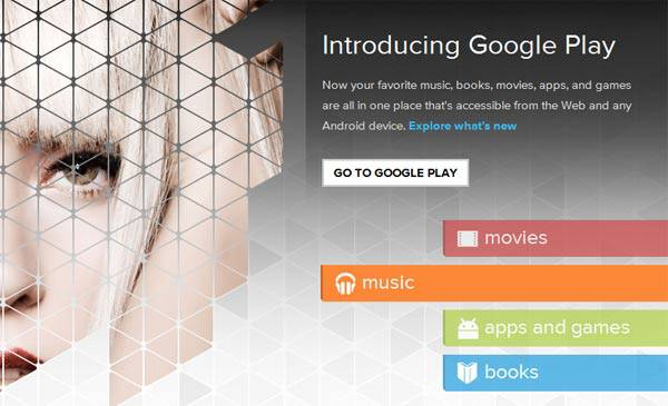 google-play-front